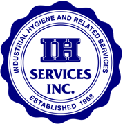 IH SERVICES